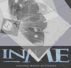 InMe - Nep-Tune MP3 Download and Lyrics at CD Universe