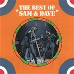 Sam Dave Said I Wasnt Gonna Tell Nobody Mp3 Download And Lyrics Uu] yeah, uu i'm goin' in! cd universe
