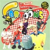 Cartoons doodah everybody sing this song: amazon. Co. Uk: music.
