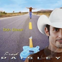 Brad Paisley - When We All Get to Heaven MP3 Download and Lyrics