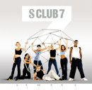 S Club 7 Best Friend Mp3 Download And Lyrics