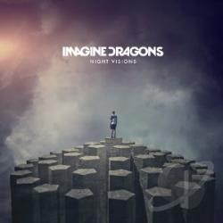 Imagine dragons natural } with lyric } download mp3 from.