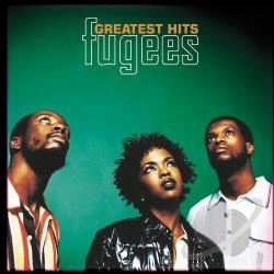 The fugees ready or not (e. Y. Beats trap remix) free download by.