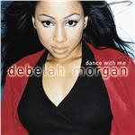 Debelah Morgan - Baby I Need Your love MP3 Download and Lyrics