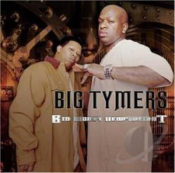 Big Tymers - Down South MP3 Download and Lyrics