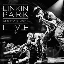 Linkin park new divide mp3 free download youtube.