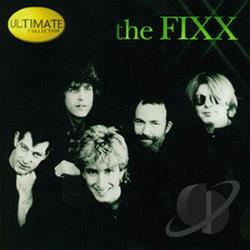 The Fixx - One Thing Leads to Another MP3 Download and Lyrics