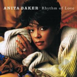 The rhythm of love mp3 free download.