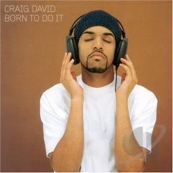 craig david fill me in free mp3 download