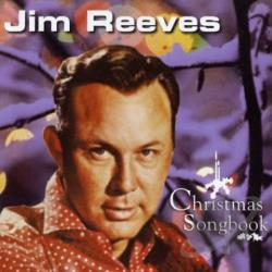Jim Reeves - Christmas Songbook CD Album