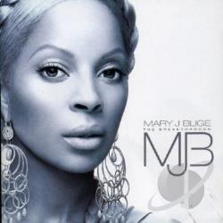 Mary J Blige I Found My Everything Mp3 Download And Lyrics