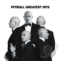 Calaméo how to download youtube video pitbull new single rain.