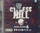 Cypress Hill - When the Ship Goes Down MP3 Download and Lyrics