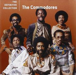 Commodores just to be close to you