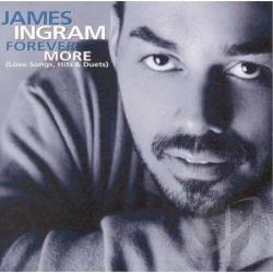 James ingram one hundred ways free mp3 download | ahprinhur.