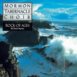 the Mormon Tabernacle Choir - How Firm A Foundation MP3