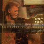 Kenny Rogers - I Cant Make You Love Me MP3 Download and Lyrics