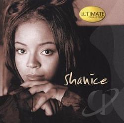 Shanice Turn Down The Lights Mp3 Download And Lyrics