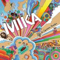 Mika download mp3 songs for free mp3-zz. Xyz.
