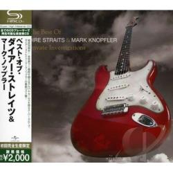 Dire straits sultans of swing mp3 download