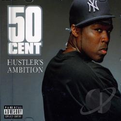 50 Hustlers Ambition Dirty Video Music Download - WOMUSIC