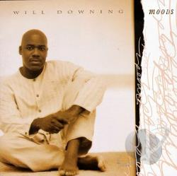 Will Downing - I Cant Make You Love Me MP3 Download and Lyrics
