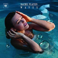Rachel Platten - Whole Heart MP3 Download and Lyrics
