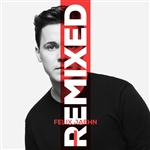 Felix Jaehn Aint Nobody Mp3 Download And Lyrics View all lyrics by gucci mane and get the latest gucci mane news and music videos. felix jaehn aint nobody mp3 download