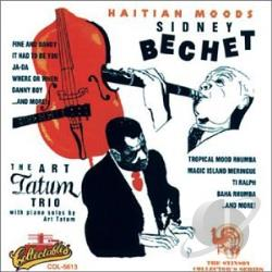 Sidney Bechet Sweet And Lovely Mp3 Download And Lyrics