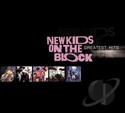 New Kids On The Block - If You Go Away MP3 Download and Lyrics