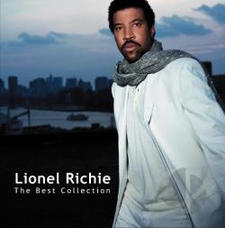 Jesus is love lionel richie youtube.
