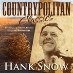 Hank Snow Nobodys Child Mp3 Download And Lyrics I know they'd like to take me but when they see i'm blind. hank snow nobodys child mp3 download