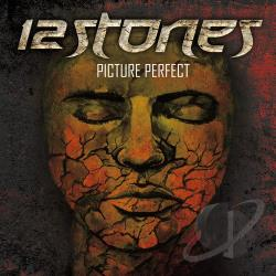 12 stones anthem for the underdog mp3 download.