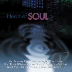 Dru Hill Tell Me Mp3 Download And Lyrics