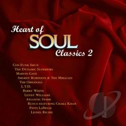 Lenny Williams - Cause I Love You MP3 Download and Lyrics