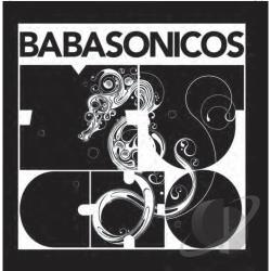A proposito babasonicos itunes plus aac m4a 256kbps mega.