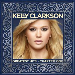 kelly clarkson stronger mp3 gratuit