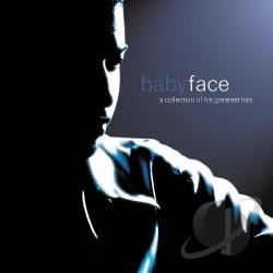 Babyface - Where Will You Go MP3 Download and Lyrics