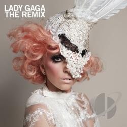 Alejandro lady gaga various songs gisher mp3.