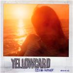 Only one yellowcard mp3 download.
