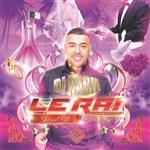 Cheb Khaled - Didi MP3 Download and Lyrics