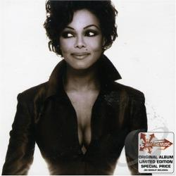 Janet Jackson - Thats the way love goes MP3 Download and Lyrics