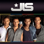Everybody in love jls download.
