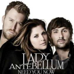 Free download mp3 need you now lady antebellum acoustic guitar.