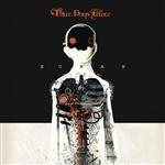 31} nightcore (three days grace) – fallen angel (with lyrics.