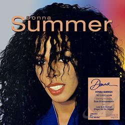 Donna Summer Mystery Of Love Mp3 Download And Lyrics Oh, to see without my eyes. donna summer mystery of love mp3