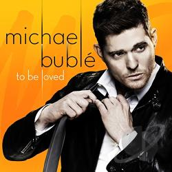 Michael Buble Its A Beautiful Day Mp3 Download And Lyrics