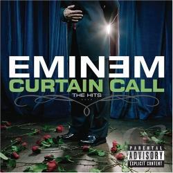 Eminem soldier mp3 download free.