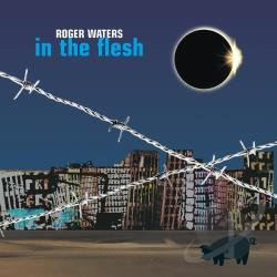 Roger waters comfortably numb mp3 download and lyrics.