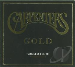 you carpenters download